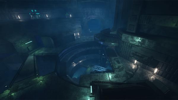 Скриншот №7 к PULSAR Lost Colony