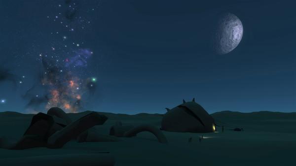 Скриншот №5 к PULSAR Lost Colony