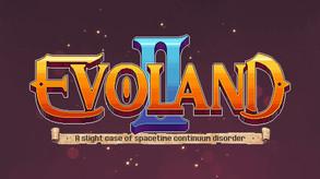 Video of Evoland 2