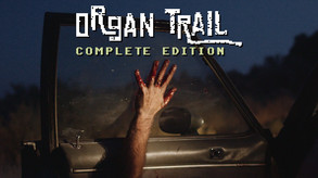 Video of Organ Trail: Director's Cut