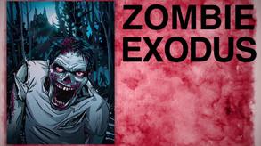 Video of Zombie Exodus