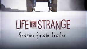 Life is Strange - Episode 1 video