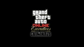 Executives and Other Criminals
