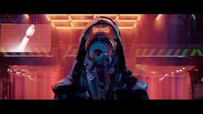 The Transmission Trailer