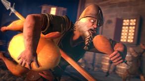 Video of Pirates, Vikings, & Knights II