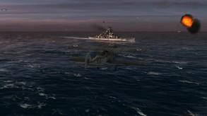 Video of Atlantic Fleet