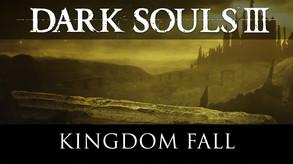 DARK SOULS™ III video