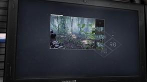 Arma 3 Apex E3 Trailer PEGI