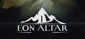 Video of Eon Altar