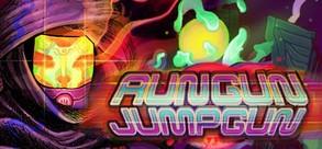Atomik: RunGunJumpGun video