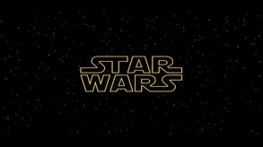 Video of STAR WARS™ Empire at War: Gold Pack