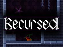 Video of Recursed