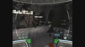 STAR WARS™ Republic Commando™ video