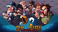 Video of Oh...Sir! The Insult Simulator