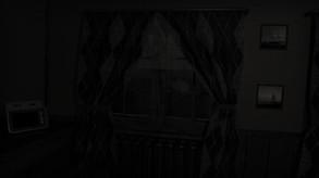 DeadTruth: The Dark Path Ahead video