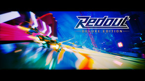 Video of Redout: Enhanced Edition
