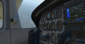 X-Plane 11     Now even more Powerful !