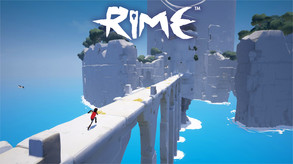 Video of RiME