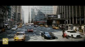 The Crew™ 2 video