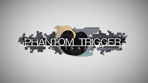 Video of Grisaia Phantom Trigger Vol.3