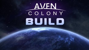 Aven Colony - Launch Trailer