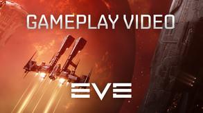 Gameplay Updated EU