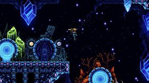 The Messenger Gameplay Trailer