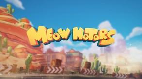 Video of Meow Motors