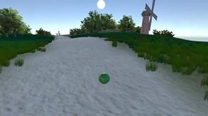 Ball Escape video