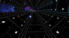 Galaxy Ball video