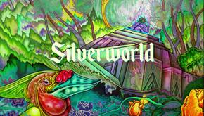 Silverworld video