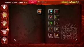 Doodle God Blitz - Doodle Devil DLC video