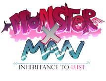 MonsterxMan: Inheritence To Lust video