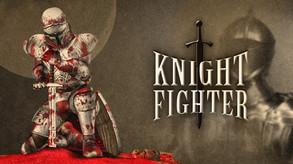 Knight Fighter video