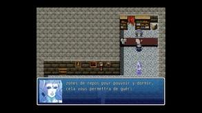FantasyDynasty: Le château DERETIC video