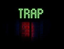 Trap welcome to Breil video