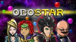 OboStar video