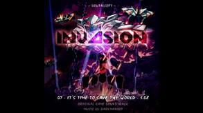 Invasion: Episode 1 OST (DLC) video