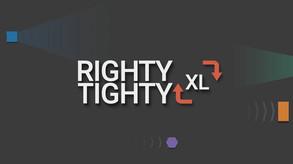 Righty Tighty XL video
