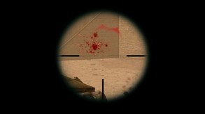 TheShooterGame video