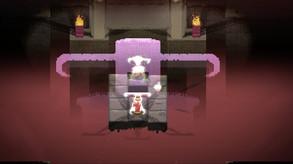 Songbringer - The Trial of Ren (DLC) video