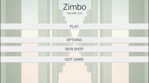 Zimbo video