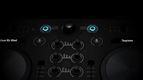 Party Mixer 3D video