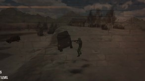 Sniper Squad Mission video