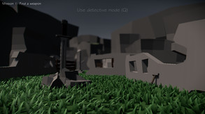 Realistic Illusion video