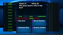 Trivia Vault: Celebrity Trivia video
