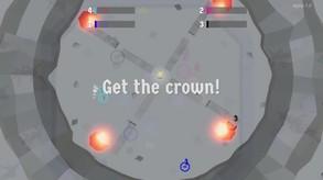Aurum Kings video