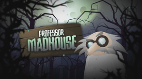 Professor Madhouse video