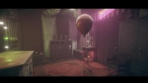 Escape First video