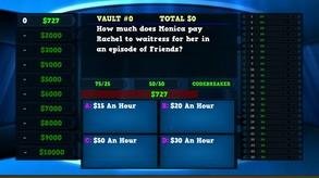Trivia Vault: TV Trivia video